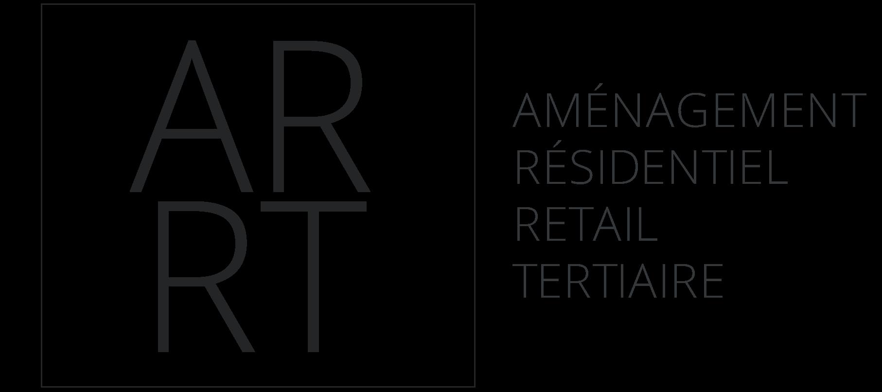 A.R.R.T