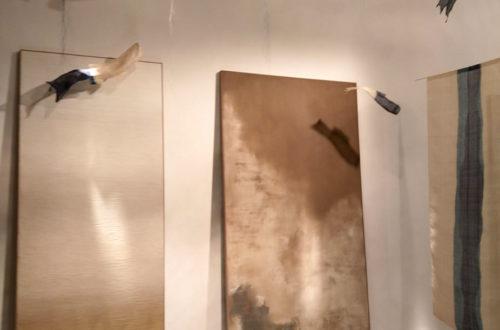 Showroom-AtelierLe-Monde-est-beau